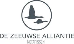 De Zeeuwse Alliantie Middelburg
