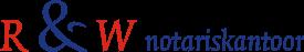 R&W Notariskantoor