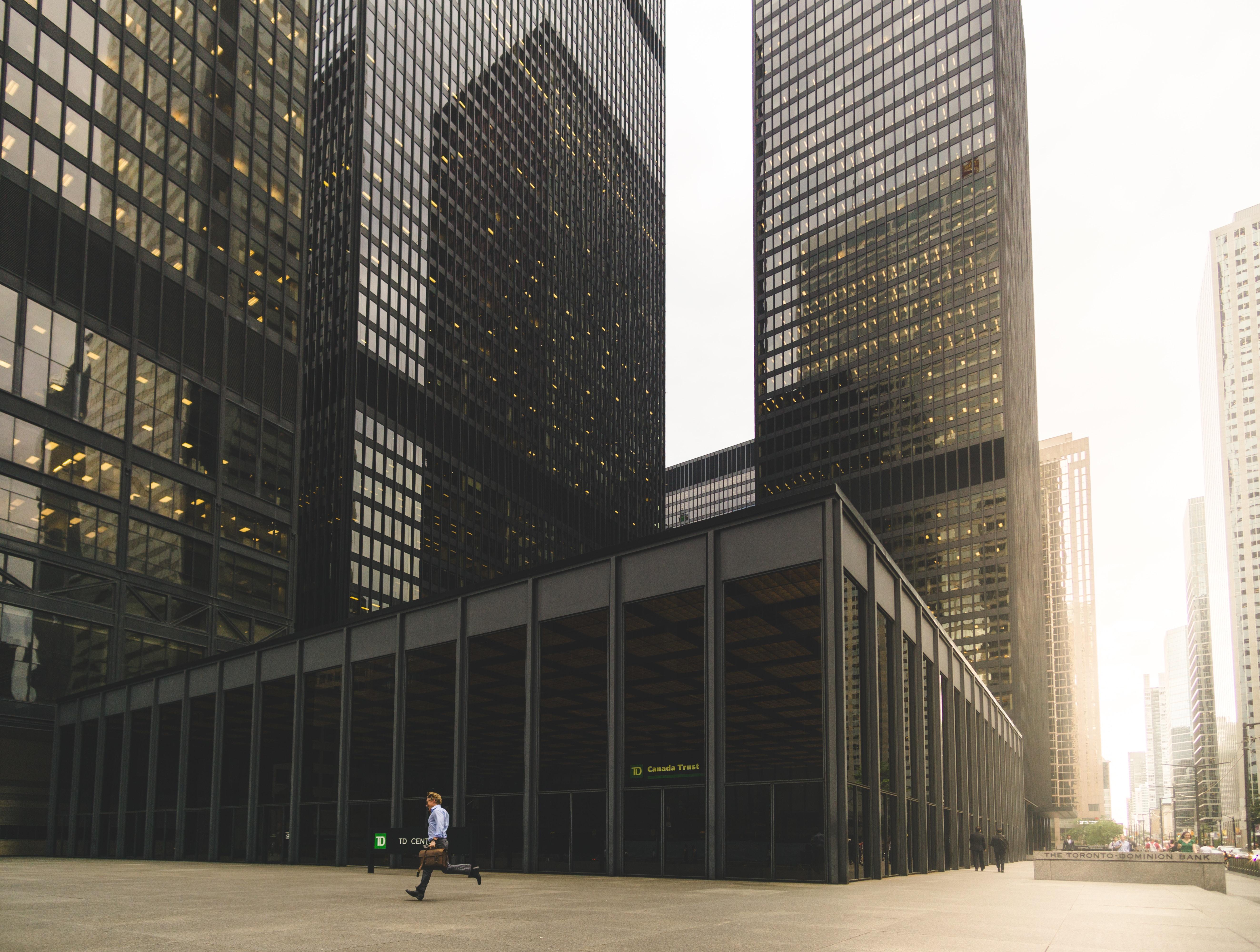 banken reserveren extra kapitaal mogelijk crisis