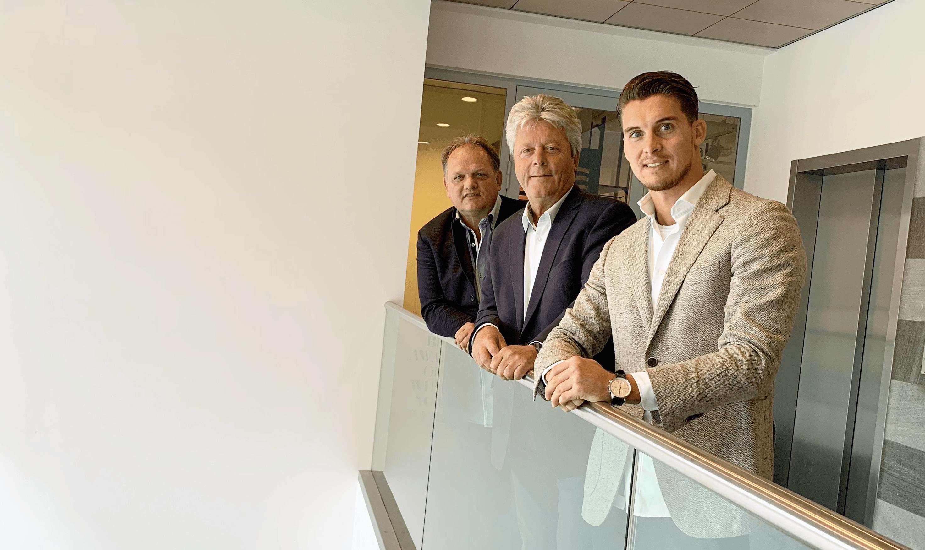 franchisenemer worden bij Bieden & Wonen