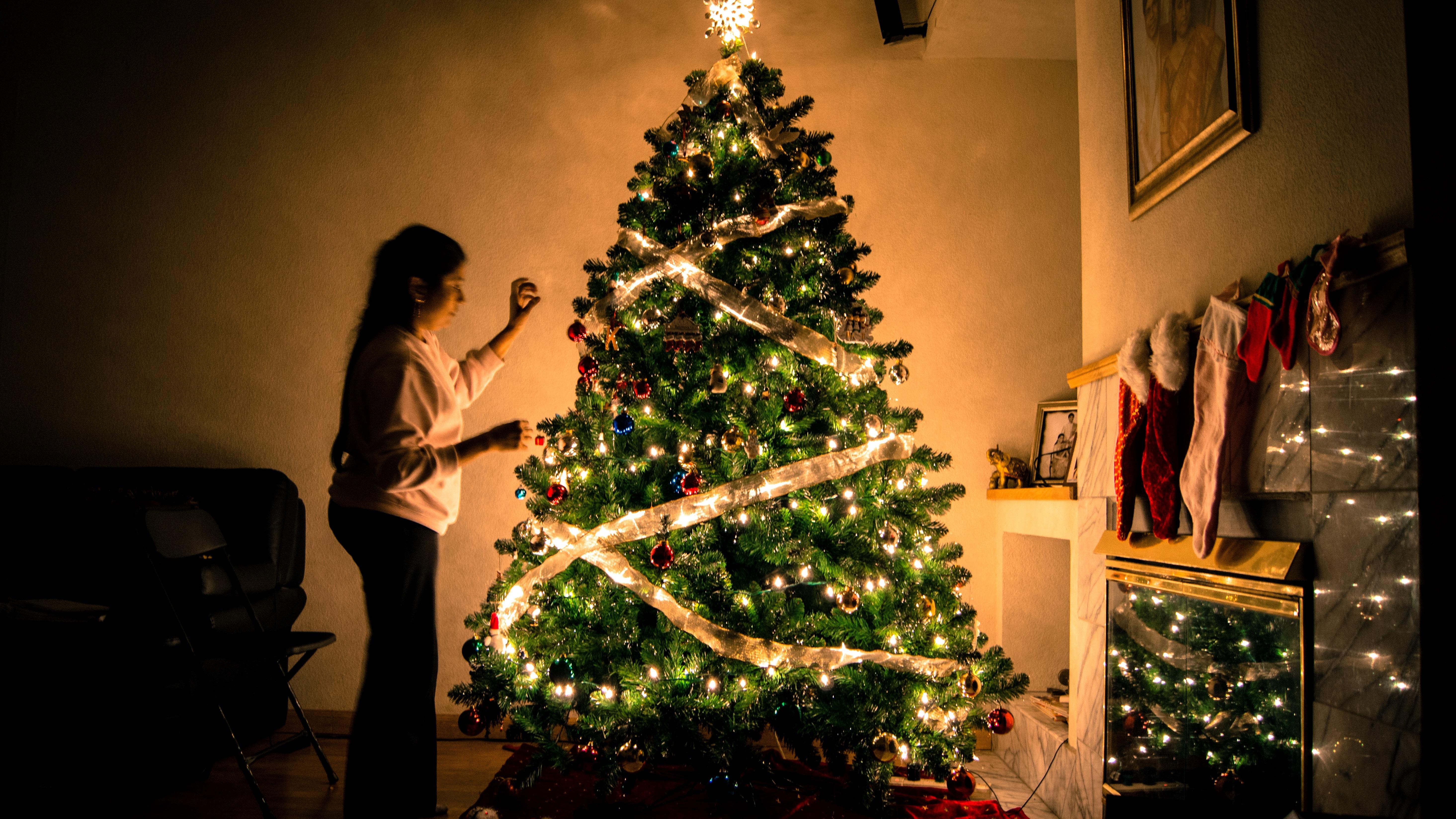 Bedenktijd feestdagen