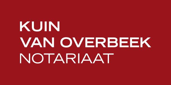 Kuin van Overbeek Notariaat