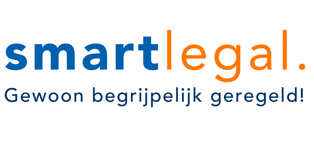 Smart Legal Notariaat Utrecht