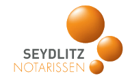 Seydlitz Notarissen Breda